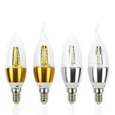 Cheap Energy Saver Light Bulbs Popular Energy Saving Light Bulbs Buy Cheap Energy Saving Light