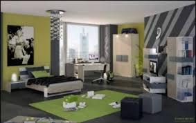 bedroom modern bedroom girls bedroom ideas best master bedroom