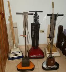 owner manual electrolux floor polisher b 23 or b30 or other
