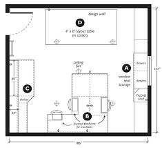 living room floor planner room layout design sewing room floor plans google search by1 co