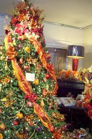 amazing decorations amazing decorations to make decor