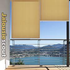 sonnenrollo f r balkon sonnenrollo balkon genial sonnenrollo balkon wohnkultur