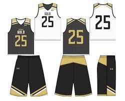 design jersey basketball online cheap under armour custom basketball uniforms buy online off42