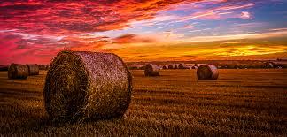 landscapes images M4photo 39 s portfolio landscape images landscapes about landscape png