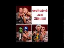Cheap Photo Booth Rental Cheap Photo Booth Uk Find Photo Booth Uk Deals On Line At Alibaba Com