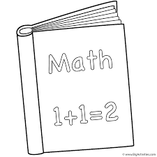 christmas math coloring pages color sheet christmas images about