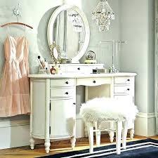 bedroom vanities for sale white bedroom vanities serviette club