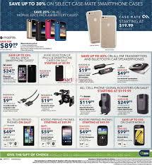 best buy iphone deals black friday best buy canada black friday flyer u0026 deals 2015