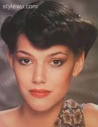 Makeup Artist Handbook Women U0027s 1970s Makeup An Overview Hair And Makeup Artist