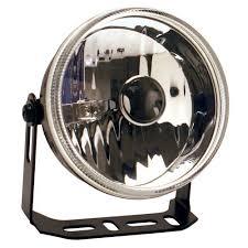 3 inch fog light kit pilot automotive driving fog light nv 549