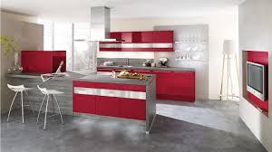 wellmann küche wellmann küchen familienküchen landhausstil moderne küchen
