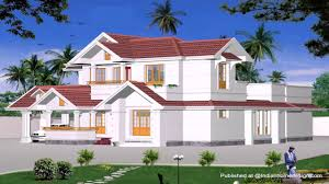 house design maps free indian house design map youtube