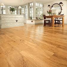 flooring manufacturer from chandigarh