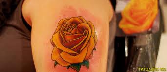 imagenes rosas tatoo significado de tatuajes de rosas tatuajes 123