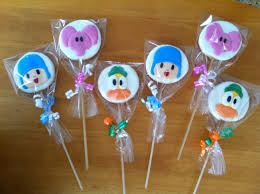 pocoyo halloween 44 best pocoyo party images on pinterest birthday party ideas