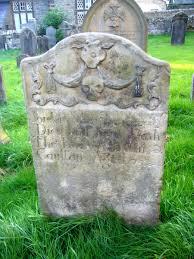 gravestone hashtag on twitter