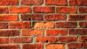 how much to waterproof basement how to waterproof a brick basement garden guides