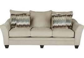 Armchair Psychology Definition Sofa Sleepers For Sale Zip Code Armchair Psychology Definition