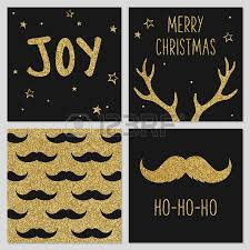 6 378 christmas mustache stock illustrations cliparts and royalty