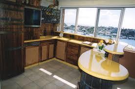 cuisine ambiance cuisine ambiance pirate décoration intérieure var ar meubles