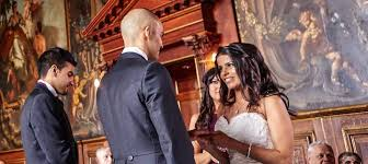 wedding registry uk wedding venues in hertfordshire magnificent moor park mansion