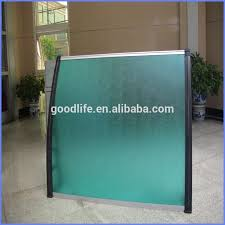 Sliding Door Awning Sliding Canopy Sliding Canopy Suppliers And Manufacturers At