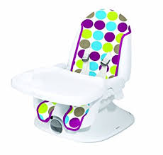 siege inclinable tomy years siège repas inclinable amazon fr bébés