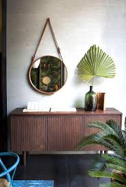Vintage Look Home Decor by Best 25 Tropical Home Decor Ideas On Pinterest Tropical Homes