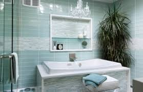 bathroom tiling idea spectacular ensuite bathroom designs and decoration ideas