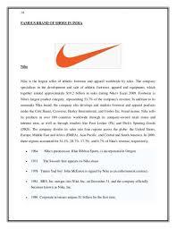 athletic resume template athletic resume template shatterlion info
