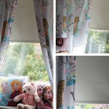 blackout roller blinds review