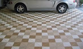 Tiles For Garage Floor Swisstrax Garage Floors Flooring Tiles Canada