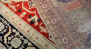Silk Oriental Rugs Silk Road Collections Persian U0026 Turkish Oriental Rugs In Santa Fe