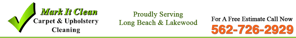 Long Beach Upholstery Carpet Cleaning Long Beach Ca And Surrounding Areas U2013