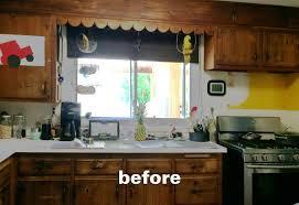 kitchen cabinets hartford ct stein viking kitchen cabinets
