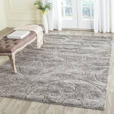 10 X 14 Outdoor Rug 11 X 16 Area Rug Oversized Area Rugs Cheap 12 X 15 Area Rug 11 X