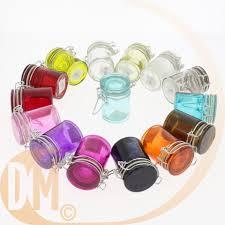 grossiste contenant verre confiturier pour dragées discount mariage achat contenant en verre