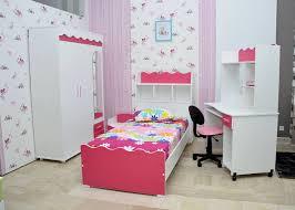 mobilier chambre enfant chambre d enfant meubles et décoration tunisie