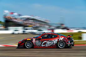 porsche cayman racing no 017 it racing porsche cayman gt4 clubsport mr