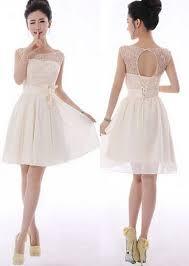 cute dresses for wedding guest cheap all women dresses