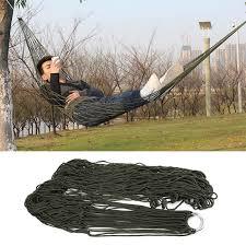 online buy wholesale outdoor hammock from china outdoor hammock
