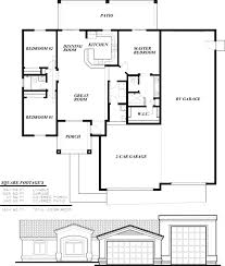 traditional craftsman house plans 100 shop home plans 79 best house floor plans images on