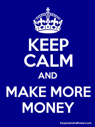 5 easy ways to make more money marcelway com