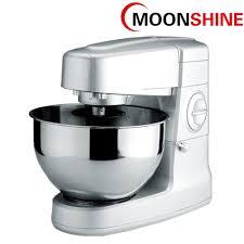 machine pour cuisiner petit appareil de cuisine blanc d oeuf batteur cuisine batteur sur