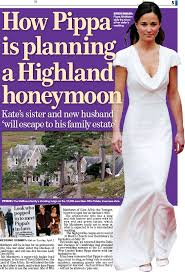 lady glen affric pressreader the scottish mail on sunday 2017 04 16 how pippa is