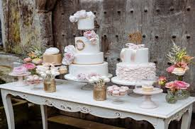 wedding candy table 31 diy candy table ideas for wedding wedding sweet table