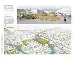 Urban Design Resume Transitional Ecology U2014 Kathleen Gmyrek