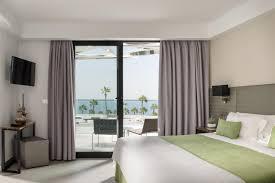 la isla y el mar hotel boutique spanien puerto del carmen