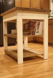 kitchen fancy kitchen island woodworking plans diy network free