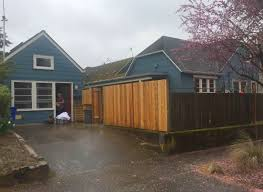 accessory dwelling unit accessory dwelling unit ordinance update